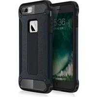 Dafoni Tough Power Apple iPhone 7 Plus Ultra Koruma Kılıf