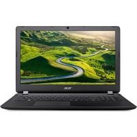 "Acer ES1-533 Intel Celeron N3350 2GB 500GB Linux 15.6"" Taşınabilir Bilgisayar NX.GFTEY.003"