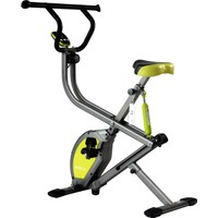 "Fox Fitness Vr 65 ""X Bike"" Çok Fonksiyonlu Bisiklet"