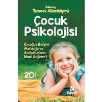 Çocuk Psikolojisi - Tuncel Altınköprü
