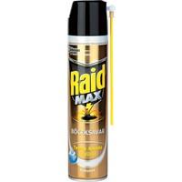 Raid Böceksavar Max 300 ml