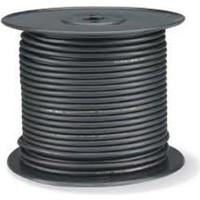 D-Cable 2150 2 X 1,5 Hoparlör Kablosu