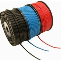 D-Cable 6010 Kablolar
