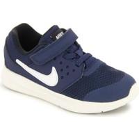 Nike 869974-400 Downshifter Bebek Ayakkabısı