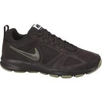 Nike 616546-203 T-Lite Nubuk Koşu Ve Yürüyüş Ayakkabısı
