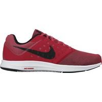 Nike 852459-600 Downshifter Koşu Ve Yürüyüş Ayakkabısı