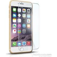 OEM Apple iPhone 6 Plus / 6S Plus Kırılmaz Cam 9H