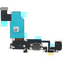 Apple iPhone 6S Plus Şarj Soketi