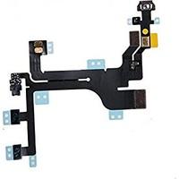 Apple iPhone 5C Power Flex