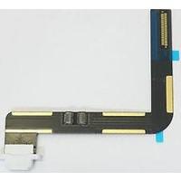 Apple iPad 5 (Air) A1474/A1475 Şarj Soketi