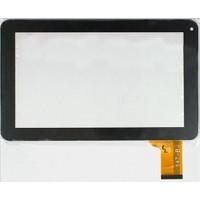 Midbook Plus 9 9 İnç Dokunmatik Ekran