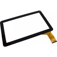 Rowell Rq-550Xop 10.1 İnç Dokunmatik Ekran