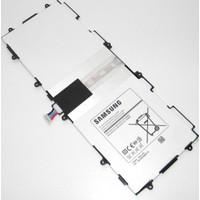 Samsung P5200/P5210 (T4500E) 10.1 İnç Tablet Batarya