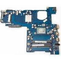 Samsung Np270/Np270E Laptop Anakart