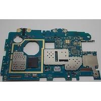 Samsung Galaxy Tab 3 T110 Anakart