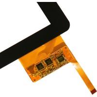 Volar Vlr-T9701 300-L3456B-A00 9.7 İnç Dokunmatik Ekran
