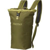 Marmot Urban Hauler Small Sırt Seyahat Çantası