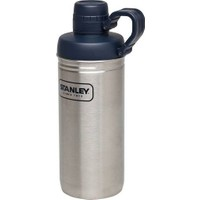 Stanley Adventure Paslanmaz Su Matarası 0,62 Lt