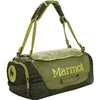 Marmot Long Hauler Duffle Bag Small 38 Lt Çanta