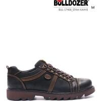 Bulldozer 17408 Erkek Ayakkabı