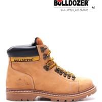Bulldozer 15903 Bulldozer Erkek Bot