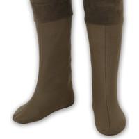 Polar Avcı Çizme Çorabı, Çizme İçlik