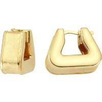 Altınbaş Altın Küpe KPRS016-112