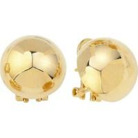 Altınbaş Altın Küpe KPRS009-112