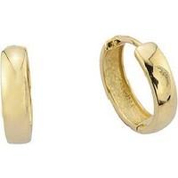 Altınbaş Altın Küpe KPAR0381-24893