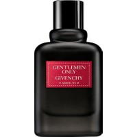 Givenchy Only Gentlemen Absolute Edp 50Ml Erkek Parfüm