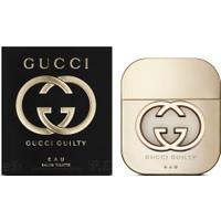 Gucci Guilty Eau Bayan Edt 75Ml