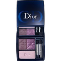 Christian Dior 3Lü Far 961 Smoky Violet