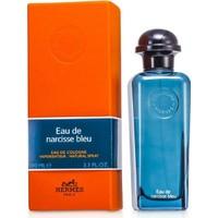 Hermes Eau De Narcisse Bleu Bayan Cologne 100Ml