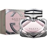Gucci Bamboo Edt 50Ml Kadın Parfüm