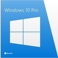 Microsoft Windows 10 Pro 64 Bit Lisans Anahtarı