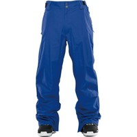 Thirtytwo Muir Blue Snowboard Pantolon