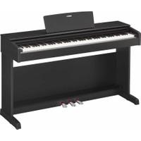 Yamaha Ydp143B Dijital Piyano Kulaklık Ve Tabure Hediyeli !