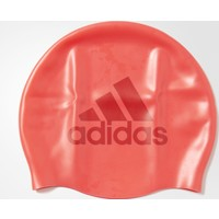 Adidas Aj8654 Sıl Graphıc Capshored/Powred Bone