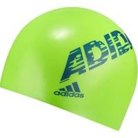 Adidas Ay2919 Graphıc Cap Y Sgreen/Unıblu Kadın Bone