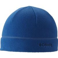 Columbia Cu9222-448 Titan Pass Fleece Hat Bere