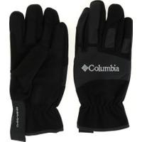 Columbia Sm9089 Eolous Glove Eldiven