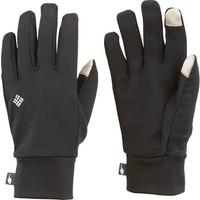 Columbia Su9482-010 Omnıheat Touch Glove Lıner Erkek Eldiven