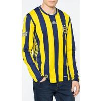 Adidas Bd6912 Fb 16 Home Ls Erkek Forma