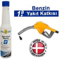 Bell Add 1B+ Benzin Yakıt Katkısı ve Enjektör Temizleyici AutoEN