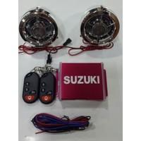 Tumopar Müzik Sistemi -Mp3 Çalar -Alarm -Usb Okuyucu -Radyo Rmg Mt138-Fd