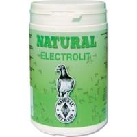 Natural Elektrolit 750 Gr