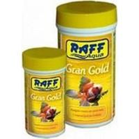 Raff Gran Gold 36 G/100 Ml