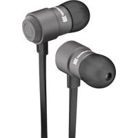 Beyerdynamic Byron Bt (Wireless) Bluetooth Kulakiçi Kulaklık