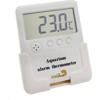 Alarmlı Özel Akvaryum Termometresi Thr190