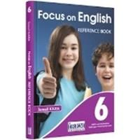 Focus On English 6